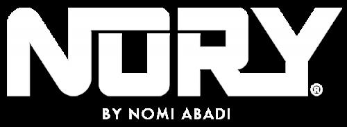 nory_logo